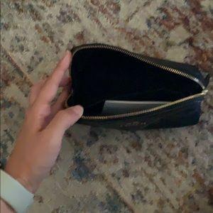 Coach Bags - Coach small bag